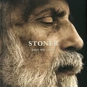 Stoner ( 13 september 2013)